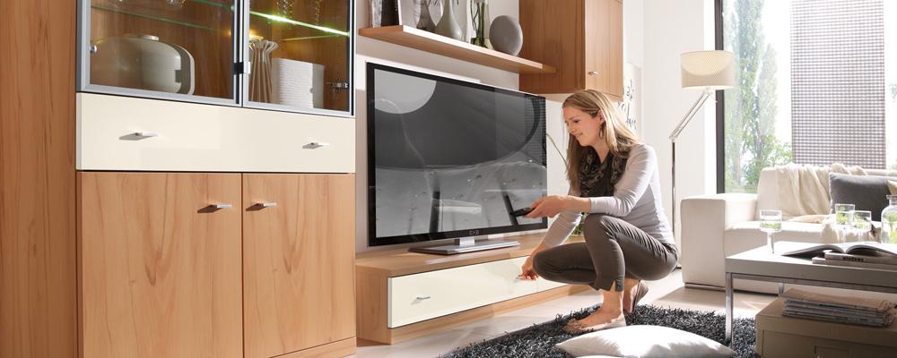 m bel nach ma manfred schl ter. Black Bedroom Furniture Sets. Home Design Ideas