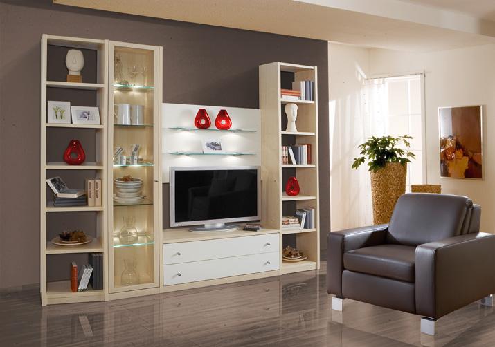 beim bel manfred schl ter. Black Bedroom Furniture Sets. Home Design Ideas