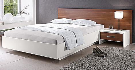 betten manfred schl ter. Black Bedroom Furniture Sets. Home Design Ideas