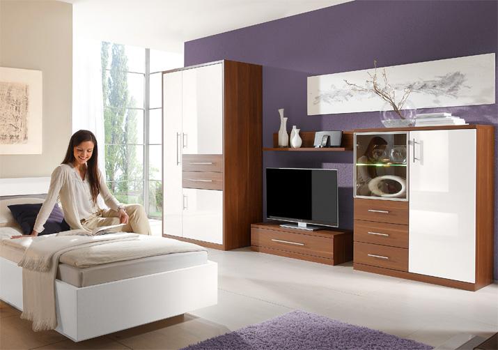 dekore manfred schl ter. Black Bedroom Furniture Sets. Home Design Ideas