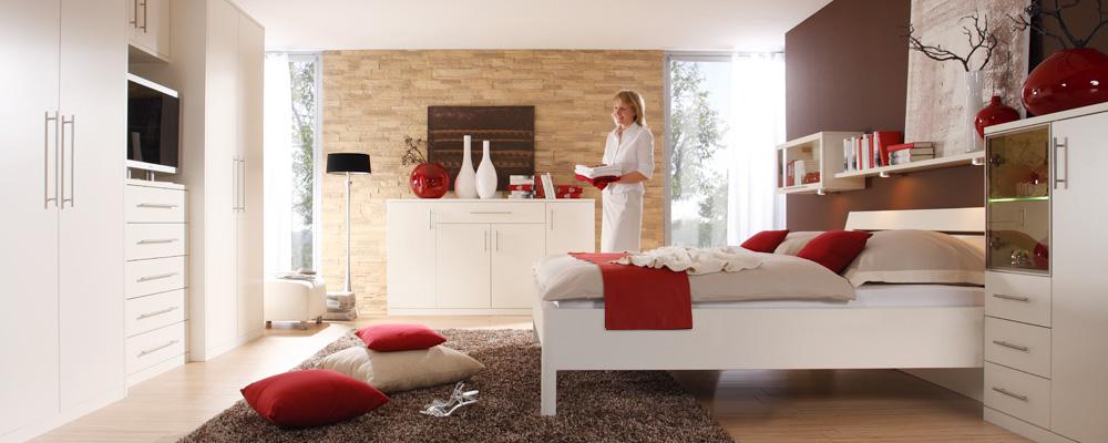 manfred schl ter. Black Bedroom Furniture Sets. Home Design Ideas