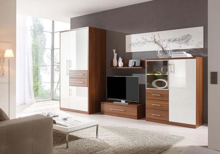 kombinierbarkeit manfred schl ter. Black Bedroom Furniture Sets. Home Design Ideas