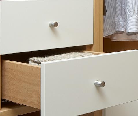 qualit t manfred schl ter. Black Bedroom Furniture Sets. Home Design Ideas