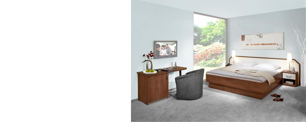objektm bel manfred schl ter. Black Bedroom Furniture Sets. Home Design Ideas