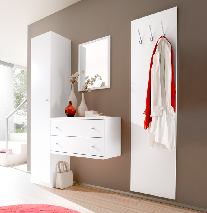 garderoben f r kleine dielen schweden garderobe bietet. Black Bedroom Furniture Sets. Home Design Ideas
