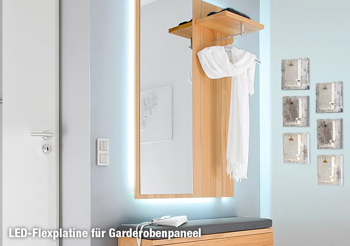 beleuchtung manfred schl ter. Black Bedroom Furniture Sets. Home Design Ideas